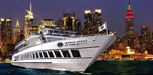 New york pacchetti vacanza for Pacchetti volo e soggiorno new york
